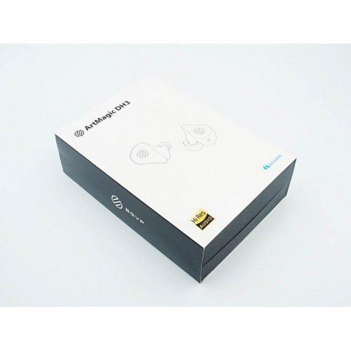 BGVPDH3box-700x700.jpg