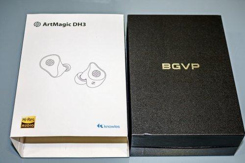 BGVP DH3 05_resize.jpg