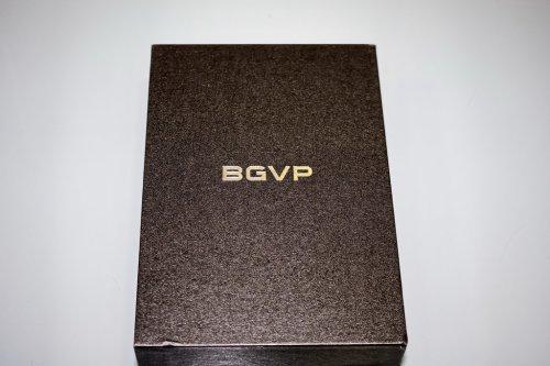 BGVP DH3 06_resize.jpg