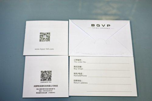 BGVP DH3 09_resize.jpg