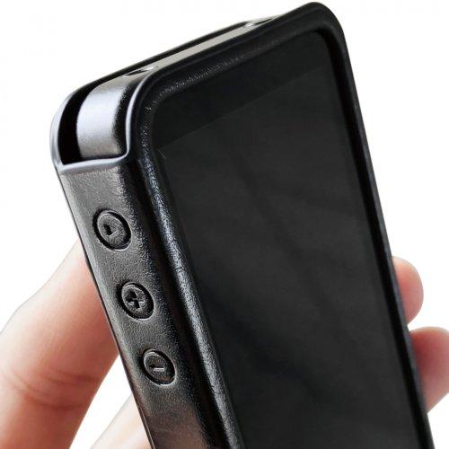 Fiio-C-M6-Leather-Case-for-FiiO-M6-Music-Player-Black.jpg