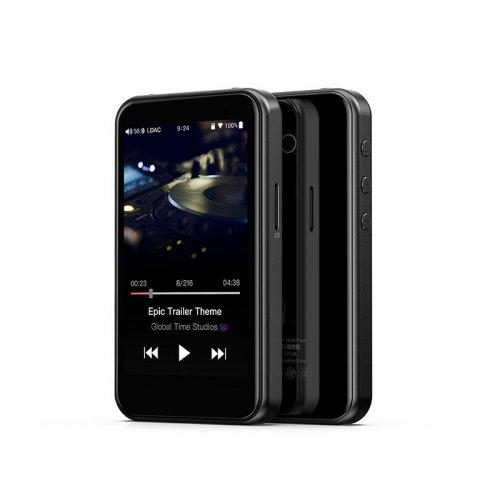 FiiO-M6-DAP-Music-Player-2.jpg