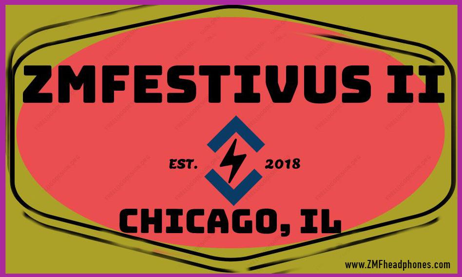 Festivus Sticker II.jpg