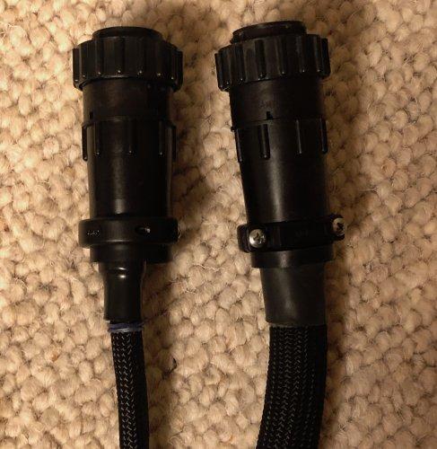BHSE unbrilical cable detail.jpeg