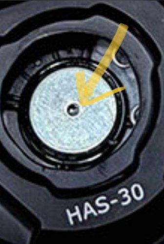 F1593B04-8548-4C73-936D-E4B95CD1B45F.jpeg