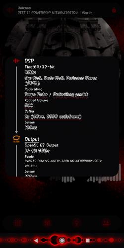Screenshot_2019-10-10-17-03-01-733_com.maxmpz.audioplayer.png