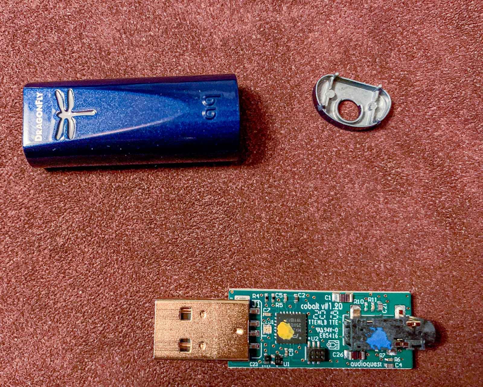 Dragonfly Cobalt Dissasembled.jpg