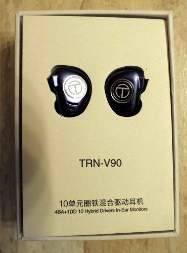TRN-V90-box-inner2.JPG
