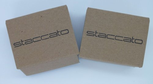 Staccato-OSH1-boxes1.JPG