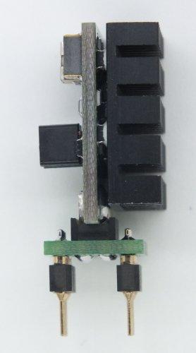 Staccato-OSH1-side-left2.JPG