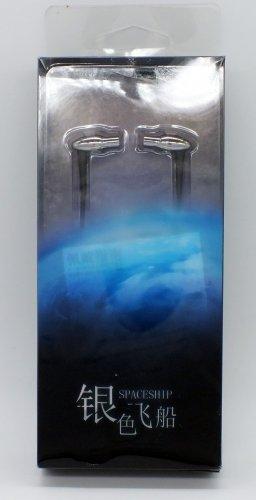 Moondrop-Spaceship-box-front.JPG