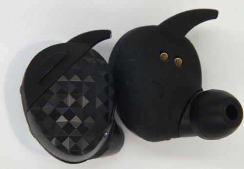 Helm Audio TW 5