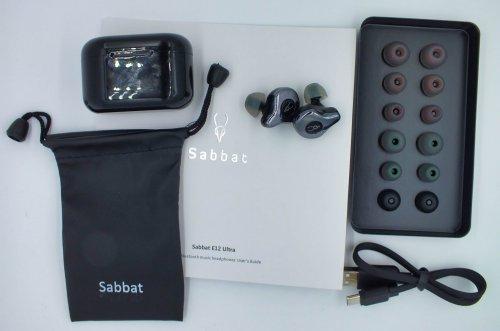 Sabbat-E12U-kit2.JPG