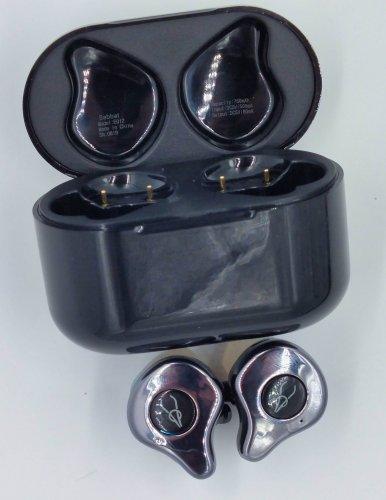 Sabbat-E12U-with case4.JPG