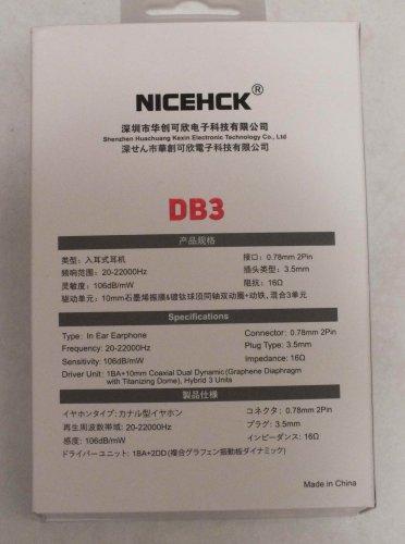 Nicehck-db3-box-rear.jpg
