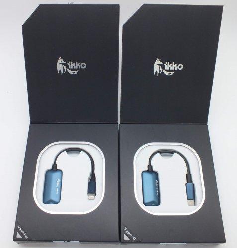 Ikko-Zerda-boxes-inner2.JPG