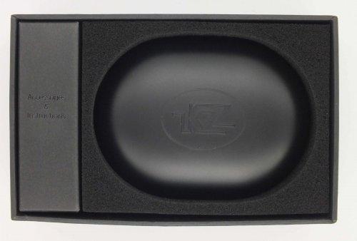 KZ-E10-box-inside.JPG