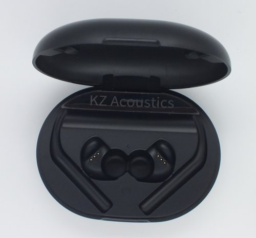 KZ-E10-case-inside.JPG