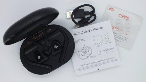 KZ-E10-kit.JPG