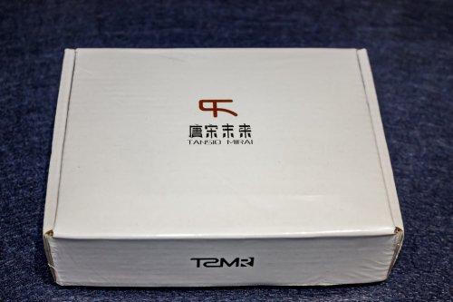Tansio Mirai TSMR-2 01_resize.jpg