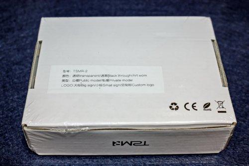Tansio Mirai TSMR-2 02_resize.jpg