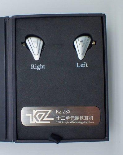 KZ-ZSX-box-inner3.JPG