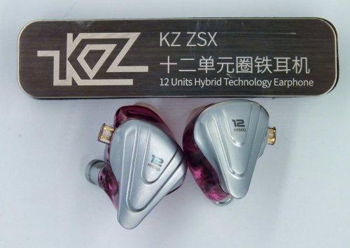 KZ-ZSX-feature3.JPG