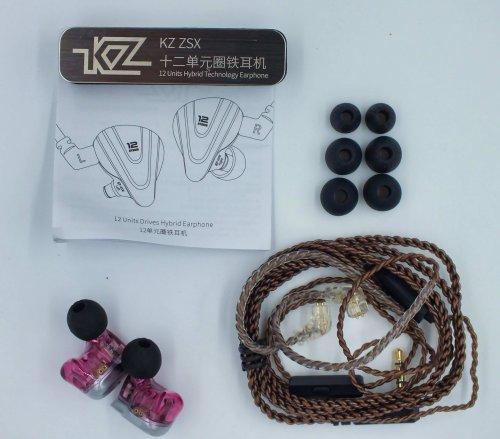 KZ-ZSX-kit2.JPG