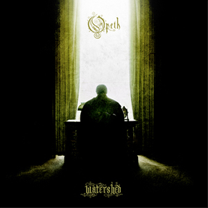 Opeth_-_Watershed.jpg