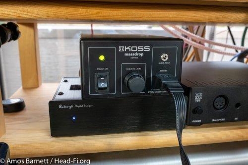 Koss ESP-95X-16.jpg