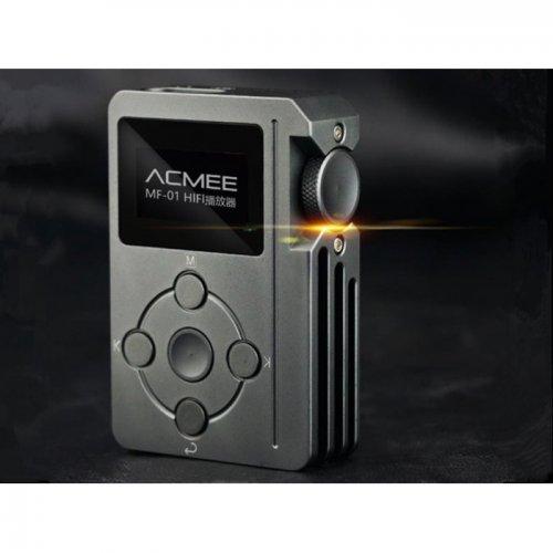 ACMEE MF-01