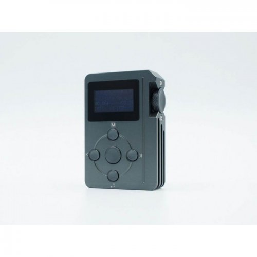 ACMEE-MF-01-700x700.jpg