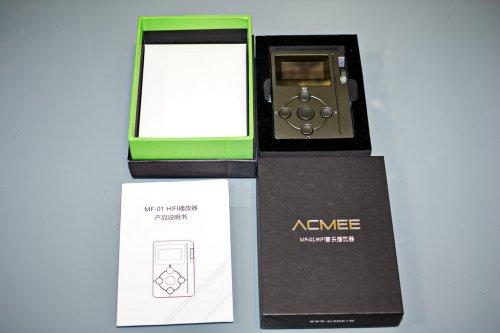 ACMEE MF-01 06_resize.jpg