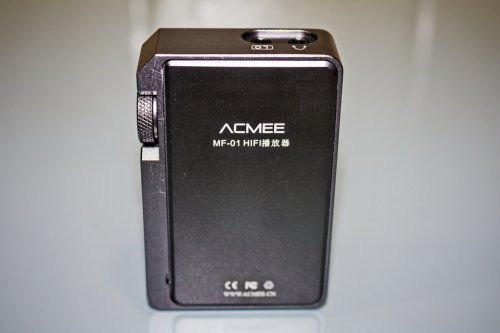 ACMEE MF-01 14_resize.jpg