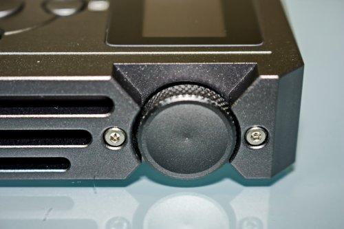 ACMEE MF-01 15_resize.jpg