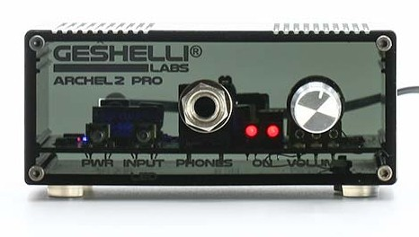 Geshelli Labs Archel2 Unbalanced Headphone Amplifier Review.jpg