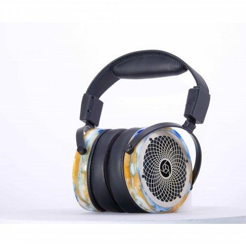 Rosson-Audio-Designs-RAD-0-First-Edition-69-29.jpg