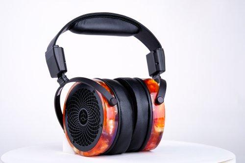 Rosson-Audio-Designs-RAD-0-First-Edition-72-21.jpg