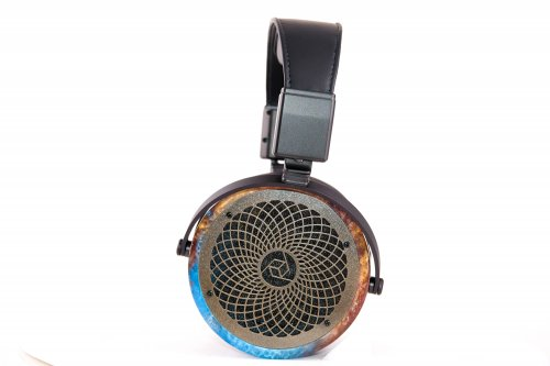 Rosson-Audio-Designs-RAD-0-First-Edition-70-2.jpg