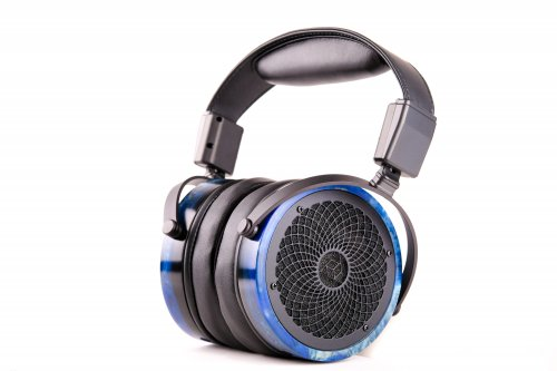 Rosson-Audio-Designs-RAD-0-First-Edition-61-3.jpg