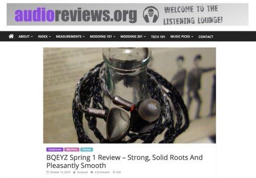 BQEYZ Spring 1 .jpg