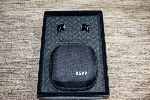 BGVP DX5 07_resize.jpg