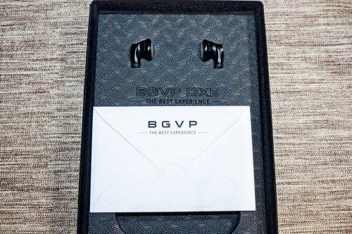 BGVP DX5 08_resize.jpg