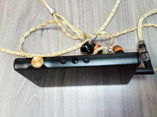 DX160-Swarovski.jpg