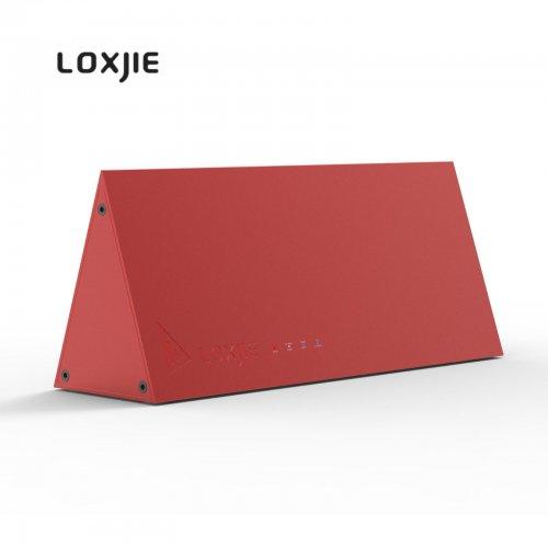 Loxjie D10 02.jpg