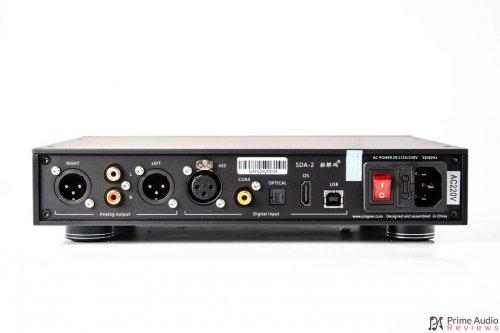Singxer SDA-2-11.jpg