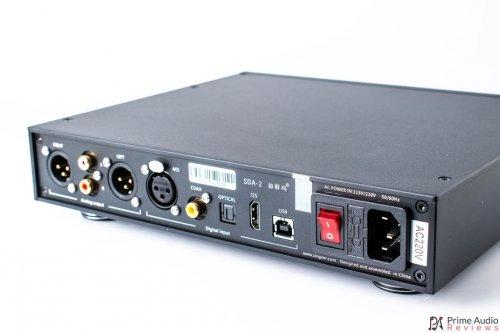 Singxer SDA-2-3.jpg