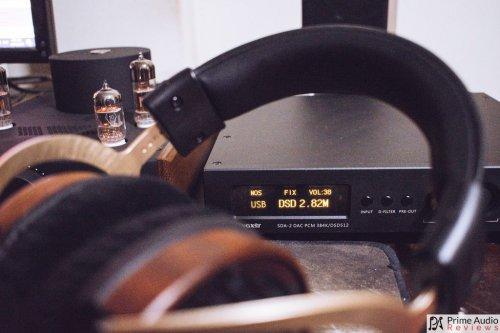 Singxer SDA-2-7.jpg