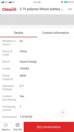 Screenshot_2019-10-26-01-33-00-720_com.android.chrome.png