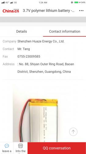 Screenshot_2019-10-26-01-24-36-904_com.android.chrome.png